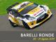 barelli-ronde-2014-como