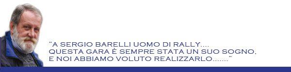 sergio_barelli