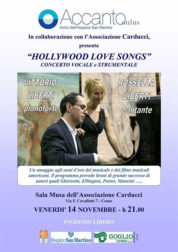 Concerto-Accanto-Onlus-Como