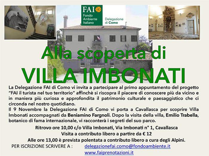 VILLA-IMBONATI-FAI