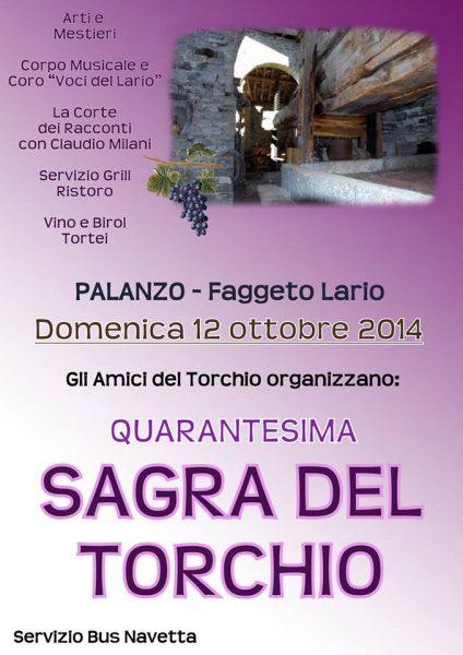 sagra-de-torchio-2014-palanzo