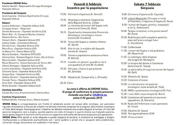 convegno-febbraio2015-2