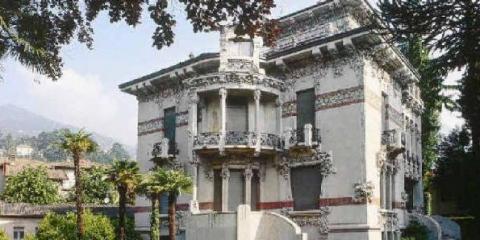 villa-bernasconi-cernobbio