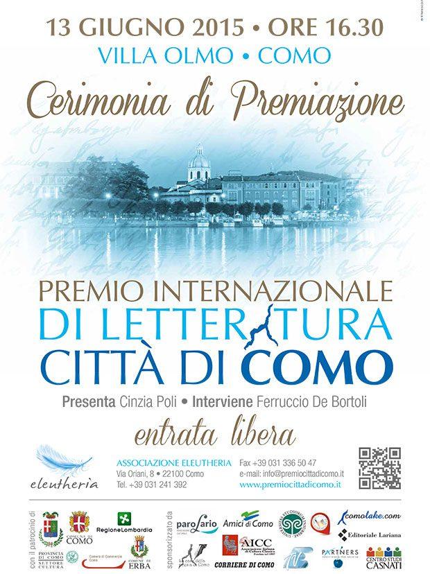 Premio-Internazionale-di-Letteratura-Citta-di-Como
