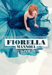 fiorell_mannoia_live_cernobbio