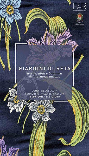 GiardiniDiSeta_Villa-_Sucota_Como