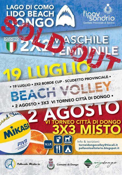 dongo-beach-volley-2015