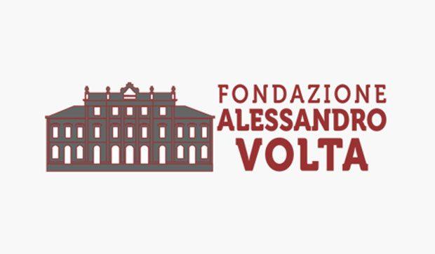 Giornata Internazionale della Luce con Fondazione Alessandro Volta