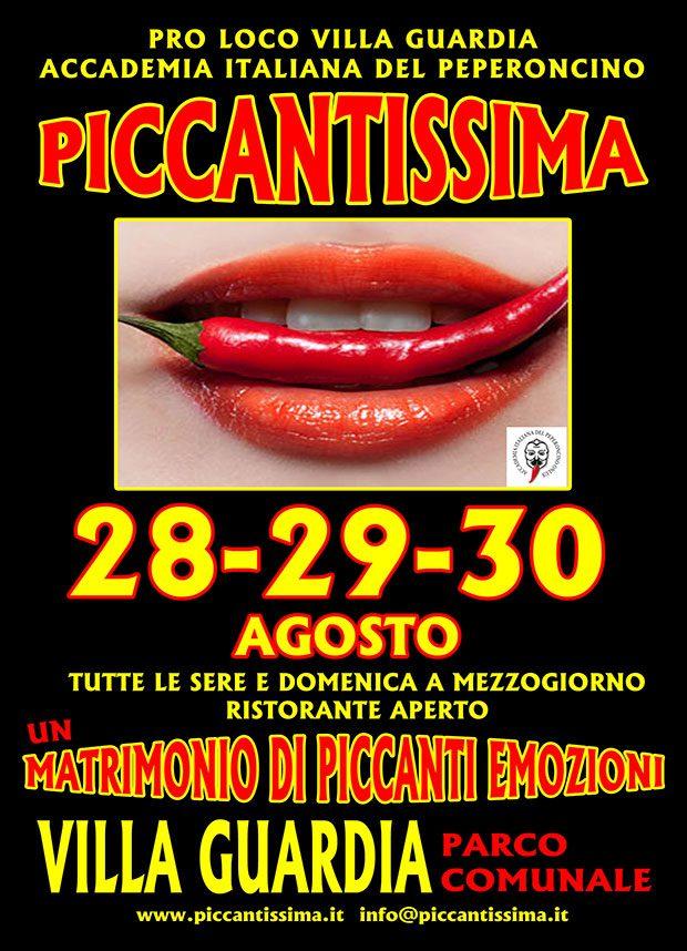 piccantissima_2015_villa_guardia