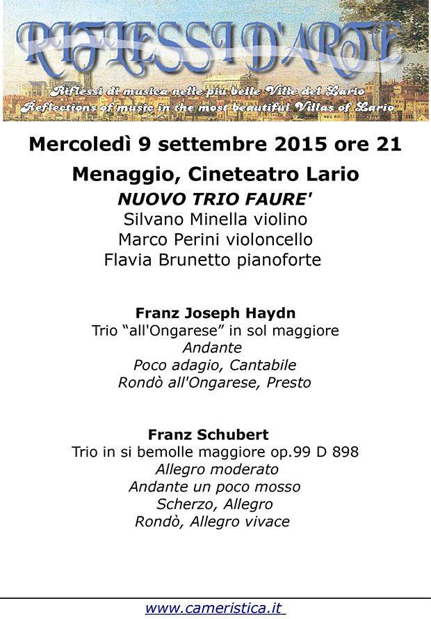 concerto-9-settembre-cameristica