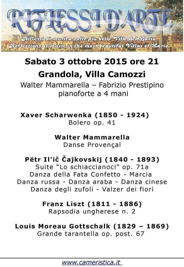 Grandola-concerto-3-ottobre-1