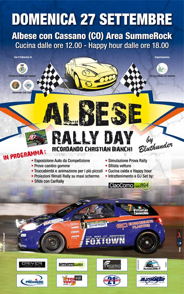 albese_rally_day