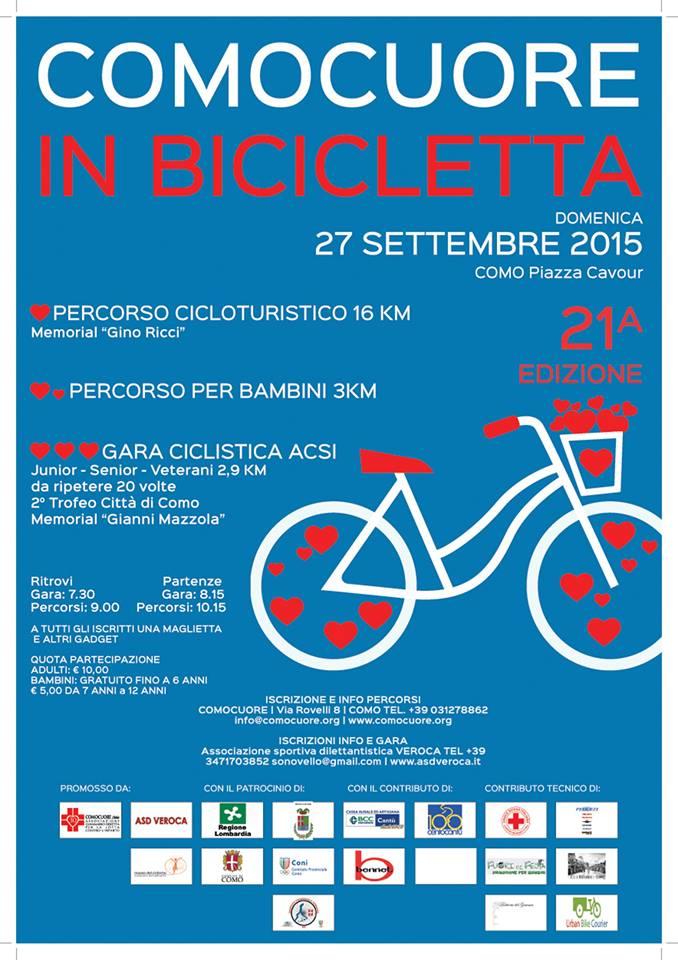 comocuore-in-bicicletta-pedalata