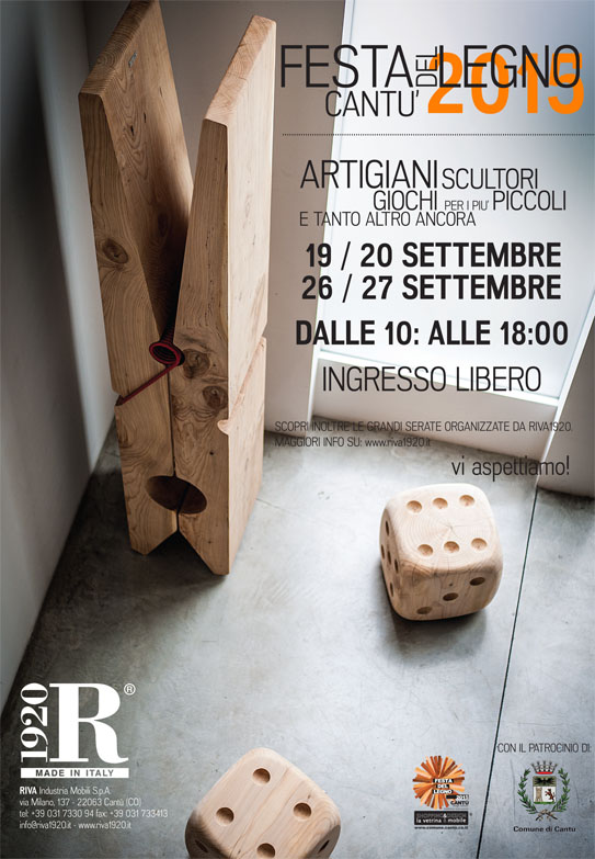 invito-festa-del-legno-2015
