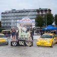 Rally Como 2015 premiazioni 12