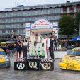 Rally Como 2015 premiazioni 14