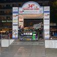 Rally Como 2015 premiazioni 25