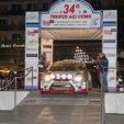 Rally Como 2015 premiazioni 30