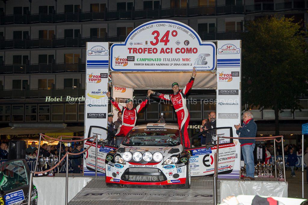 Rally-Como-2015-premiazioni-37