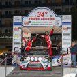 Rally Como 2015 premiazioni 371