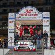 Rally Como 2015 premiazioni 40