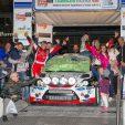 Rally Como 2015 premiazioni 44