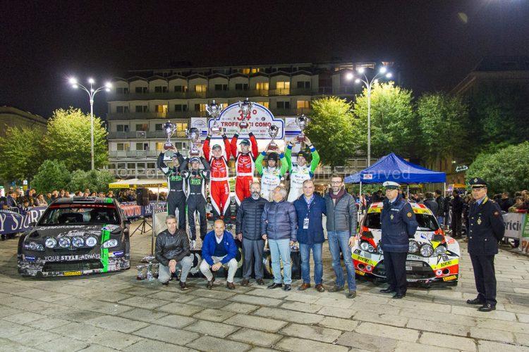 Rally-Como-2015-premiazioni-55