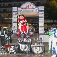 Rally Como 2015 premiazioni 67