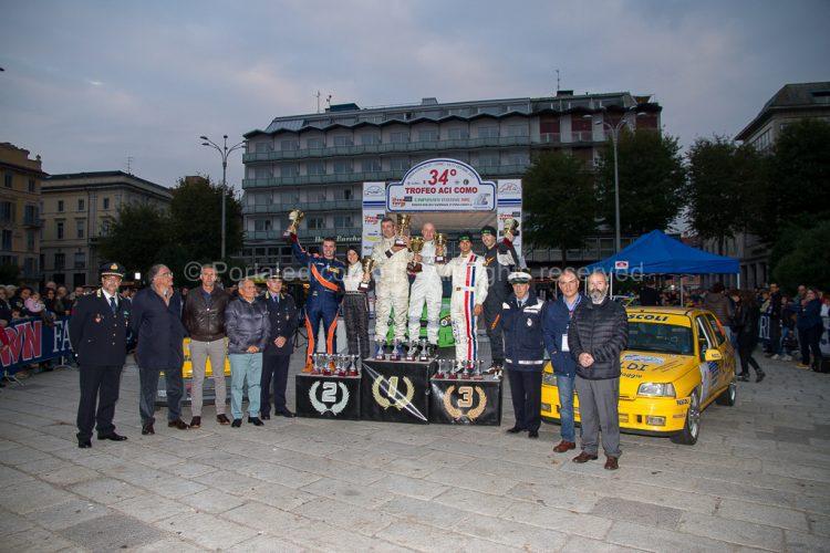 Rally-Como-2015-premiazioni-9