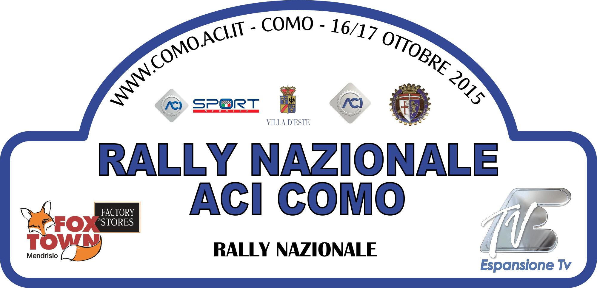 rally-como-2015