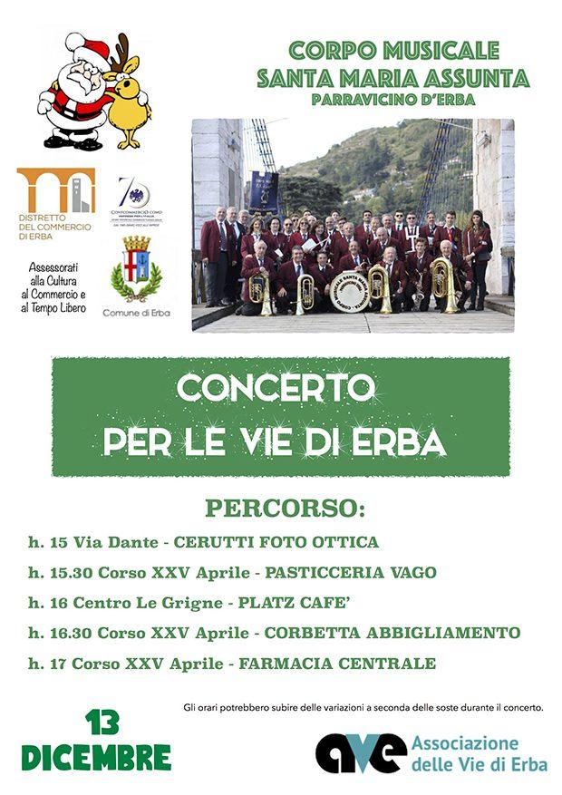 CONCERTO-ITINERANTE-natale-erba