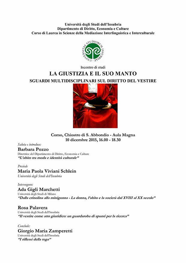 Manto-della-giustizia_uninsubria_2015