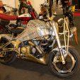 Brianza Motorshow 2016 Lariofiere 112
