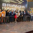 Brianza Motorshow 2016 Lariofiere 33