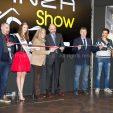 Brianza Motorshow 2016 Lariofiere 38
