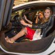 Brianza Motorshow 2016 Lariofiere 45