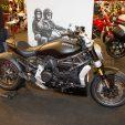 Brianza Motorshow 2016 Lariofiere 90