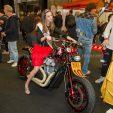 Brianza Motorshow 2016 Lariofiere 91
