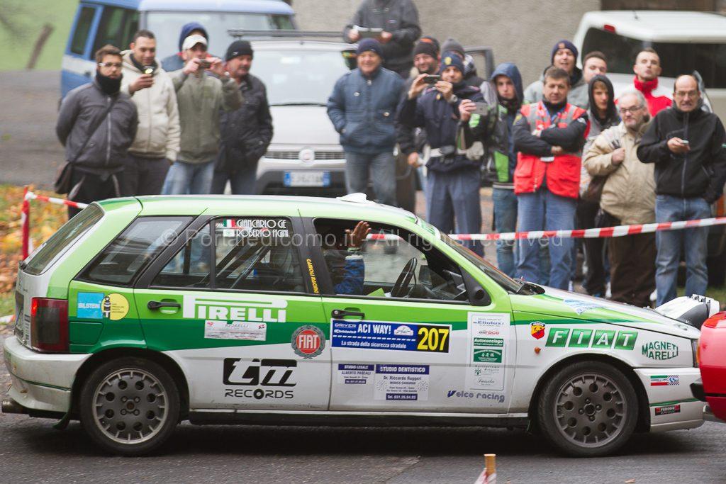 Rally-Como-2015-Alpe-Grande-Roberto-Figini