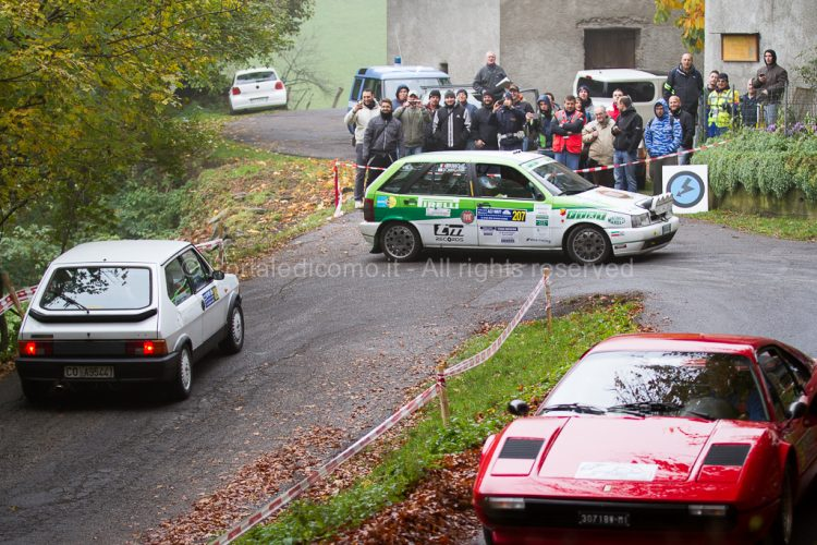 Rally-Como-2015-Alpe-Grande-211
