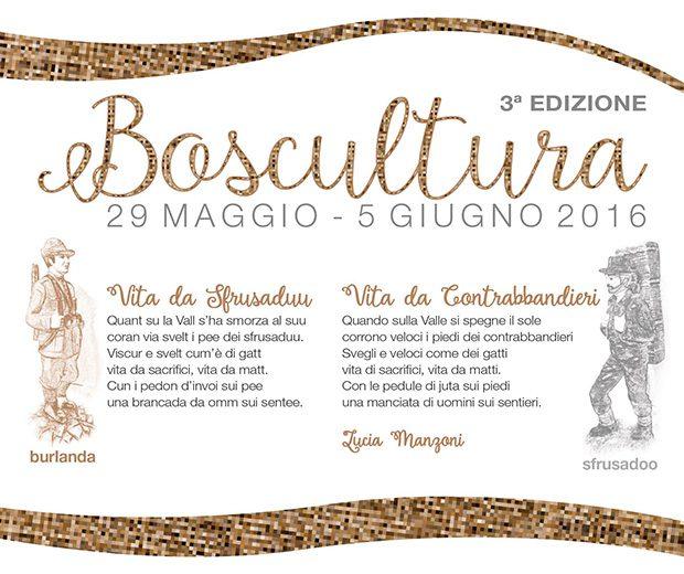 boscultura-2016-schignano