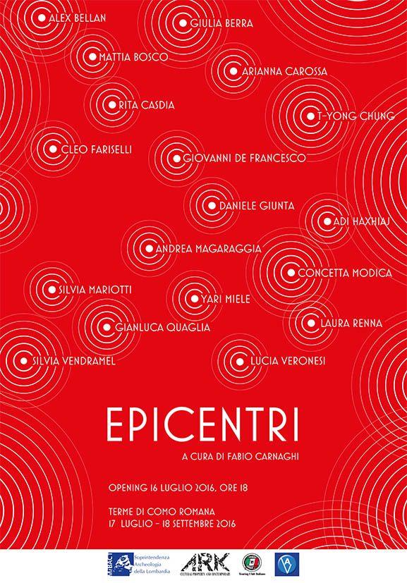 epicentri__flyer