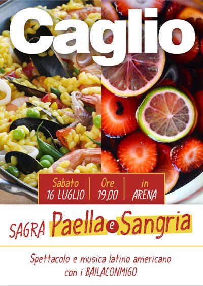 sagra-paella-e-sangria