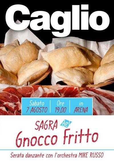 sagra-del-gnocco-fritto