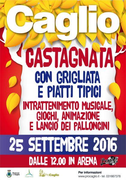 castagnata_caglio_25-settembre