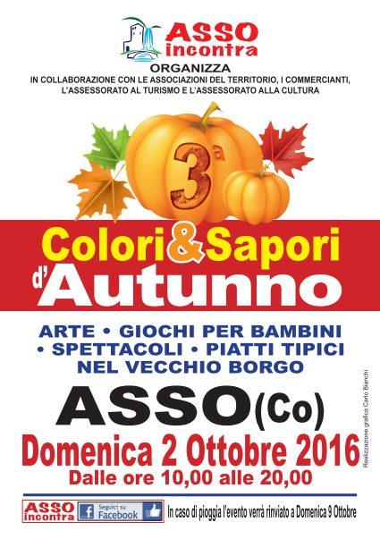 festa-autunno-2-ottobre-2016