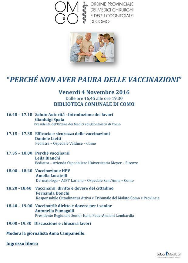 4-novembre-vaccini-como