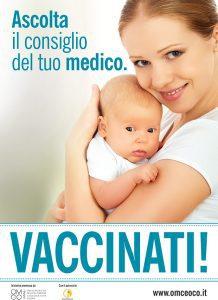 campagna-vaccino_como