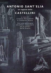 castellini-cover-1200x1705