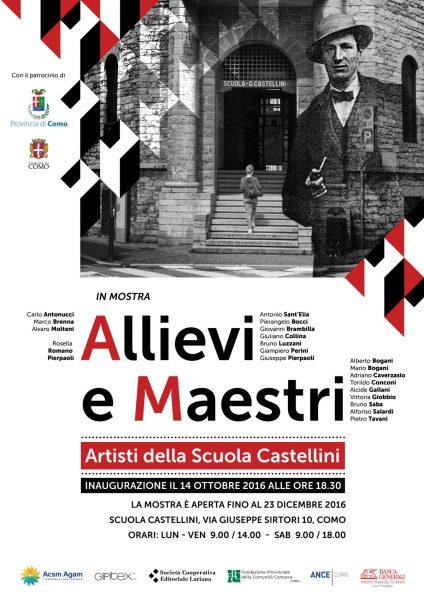 mostra-castellini-ok-corretto2-1-1200x1697